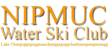 Nipmuc Ski Club