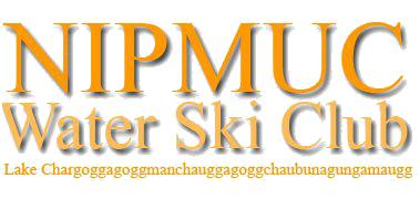 Nipmuc Water Ski Club